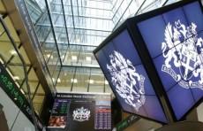 Спрос на евробонды Узбекистана на Лондонской фондовой бирже превысил $8,5 млрд.