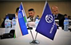 ВБ выделит Узбекистану $60 млн на модернизацию системы налогового администрирования
