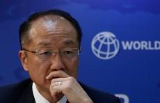 Президент Всемирного банка объявил о досрочной отставке