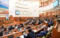 Сенат одобрил ратификацию протокола к конвенции МОТ о принудительном труде