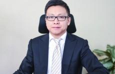 Вице-президент Huawei: Сделаем каждый уголок в Центральной Азии цифровым