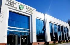 Чиновники Федерации футбола Сырдарьинской области лишились лицензий