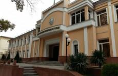 В Узбекистане предлагается преобразовать Министерство здравоохранения