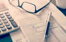 В Узбекистане планируется провести очередной раунд сокращения налоговых и таможенных льгот