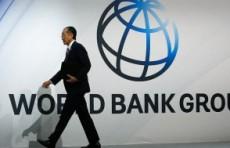 Всемирный банк выделил $100 млн. на развитие трех городов Узбекистана