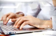 В Узбекистане запустят новую версию Единой информационной системы идентификации пользователей