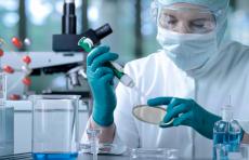 Можно ли пройти тест на коронавирус в Узбекистане и где это возможно сделать?