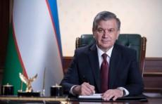 Объявлен список руководящих сотрудников Администрации Президента