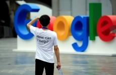 ГНК: «налог на Google» будет оплачивать потребитель