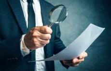 ГНК объяснил, почему доступ к информации о банковских счетах поможет искоренить «теневую экономику»
