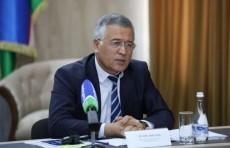 Мубин Мирзаев: с 1 января 2020 года мы отменим все льготы по НДС