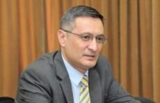 Санжар Валиев: изменение климата за 30 лет обойдутся мировой экономике в $8 трлн.