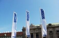 Делегация МИД примет участие в заседании СМИД ОБСЕ
