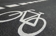 В Ташкенте расширят сеть велосипедных дорожек