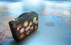Страхование в развитии туризма – защита путешествующих и оказание им полного комплекса услуг