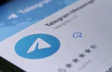 СМИ: Telegram планирует провести IPO
