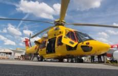 От вертолётов-дронов до умных ракет. UZREPORT TV представил эксклюзивные кадры с Ле-Бурже
