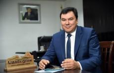 Азиз Абдухакимов призывал всех попробовать обойтись сегодня без автомобиля