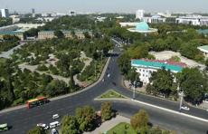 В Узбекистане число зараженных коронавирусом увеличилось