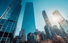 Первый американский инвестиционный банк вышел на узбекский рынок