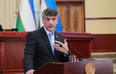 Алишер Кадыров раскритиковал узбекские семьи, отдающих своих детей в русские классы