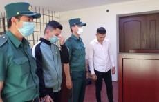 Вынесли приговор тиктокеру, назвавшему Алишера Навои «крысой»
