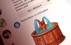 В Telegram появится услуга продажи товаров напрямую через каналы и группы