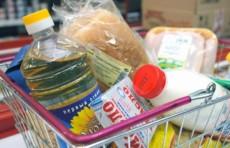 Обсуждается порядок расчета минимальной потребительской корзины и прожиточного минимума