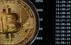 В Узбекистане узаконят криптовалюту, криптобиржи, майнинг и блокчейн