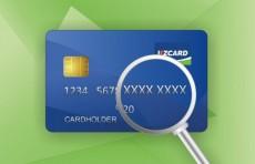 UzCard предупредил о новом способе кражи денег с банковских карт