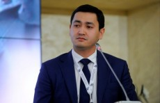 Эксперт «Буюк Келажак» привлечён в качестве советника начальника академии Генеральной прокуратуры