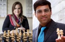 С 10 по 15 августа в Ташкенте пройдет чемпионат по шахматам «Zakovat-Gambit»