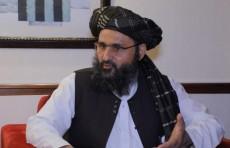 «Мы не допустим возникновения угрозы для Узбекистана» — глава офиса «Талибан»