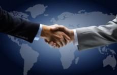 В Республике Корея будет создан первый Узбекско-корейский торговый дом