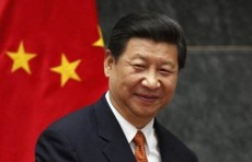 Си Цзиньпин будет пожизненно руководить Китаем