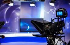 При Министерстве физкультуры и спорта создадут медиацентр «Спорт»
