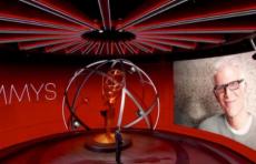 """В Лос-Анджелесе состоялась 72-я церемония вручения """"Эмми"""" - главной телевизионной премии года"""