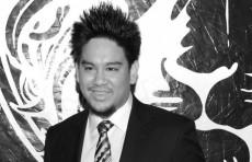 Принц Брунея умер в возрасте 38 лет