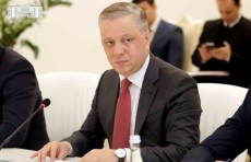 ВРП Ташкента в текущем году планируется довести до 62 трлн. сумов