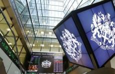 На Лондонской фондовой бирже размещен 4-й выпуск облигаций Samarkand Bonds