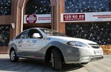 Минюст: планируется отменить монополию ООО «Автотест»