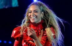 Бейонсе признана самой высокооплачиваемой певицей года по версии Forbes