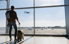 Немецкие эксперты назвали самые опасные страны для путешествий в период COVID-19