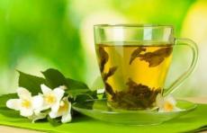 Узбекистан снизил импорт чая
