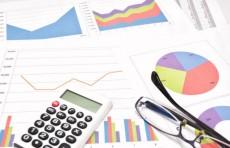 ЦБ установит постоянную цель по инфляции на уровне 5% в 2023 году