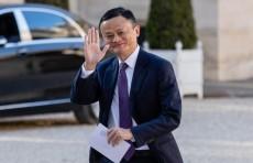 Состояние Джека Ма выросло на $1,4 млрд после его появления на публике