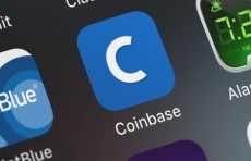 Впервые в истории крупная криптовалютная компания стала публичной
