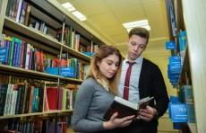 21 мая – устанавливается Днем работников информационно-библиотечной системы