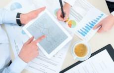 Объем производства услуг за январь-февраль составил 20,5 трлн. сумов