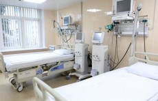 Число выздоровевших от коронавируса в Узбекистане достигло 2525